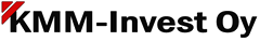 KMM-Invest Oy